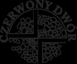 logo jasny